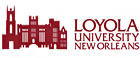 Loyola University New Orleans Online